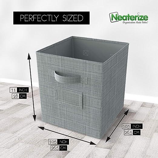 NEATERIZE  product image 11
