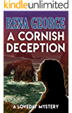 A Cornish Deception (The Loveday Mysteries Book 7)