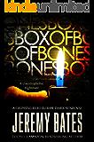 Box of Bones (BookShots): A gripping thriller of dark suspense (The Midnight Book Club 6)