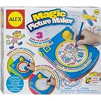 Deals on ALEX Toys Artist Studio Magic Picture Maker