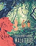 Malaterre - tome 0 - Malaterre - One-shot