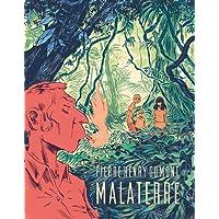 Malaterre - tome 0 - Malaterre - One-shot