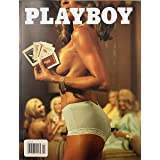 PLAYBOY MAGAZINE - ISSUE 51 / WINTER 2020