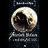 Sherlock Holmes und der Fall 666 (Baker Street Tales 4)