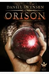 Orison