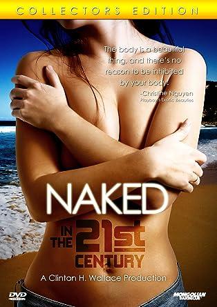 nudist films