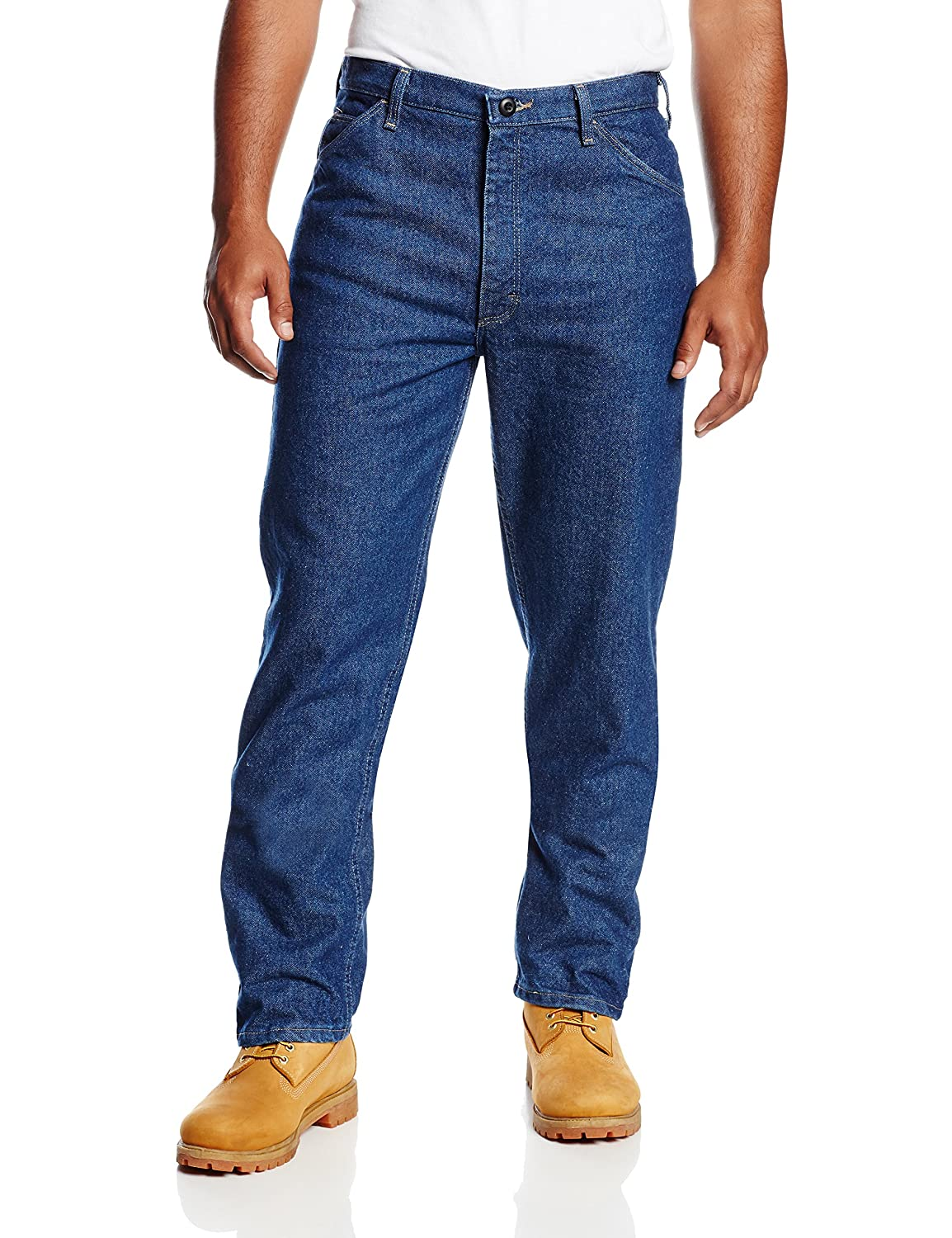 Bulwark Flame Resistant Classic Fit Jean