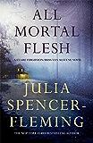 All Mortal Flesh: Clare Fergusson/Russ Van Alstyne 5