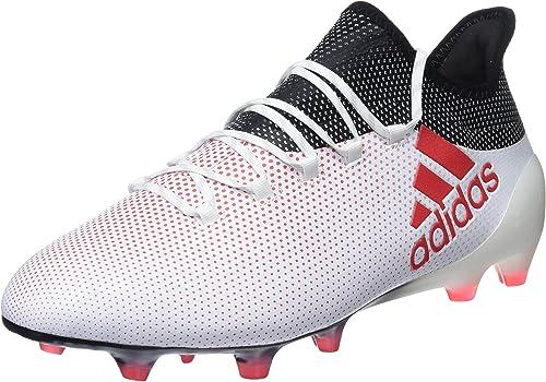 adidas Herren X 17.1 Fg Fußballschuhe