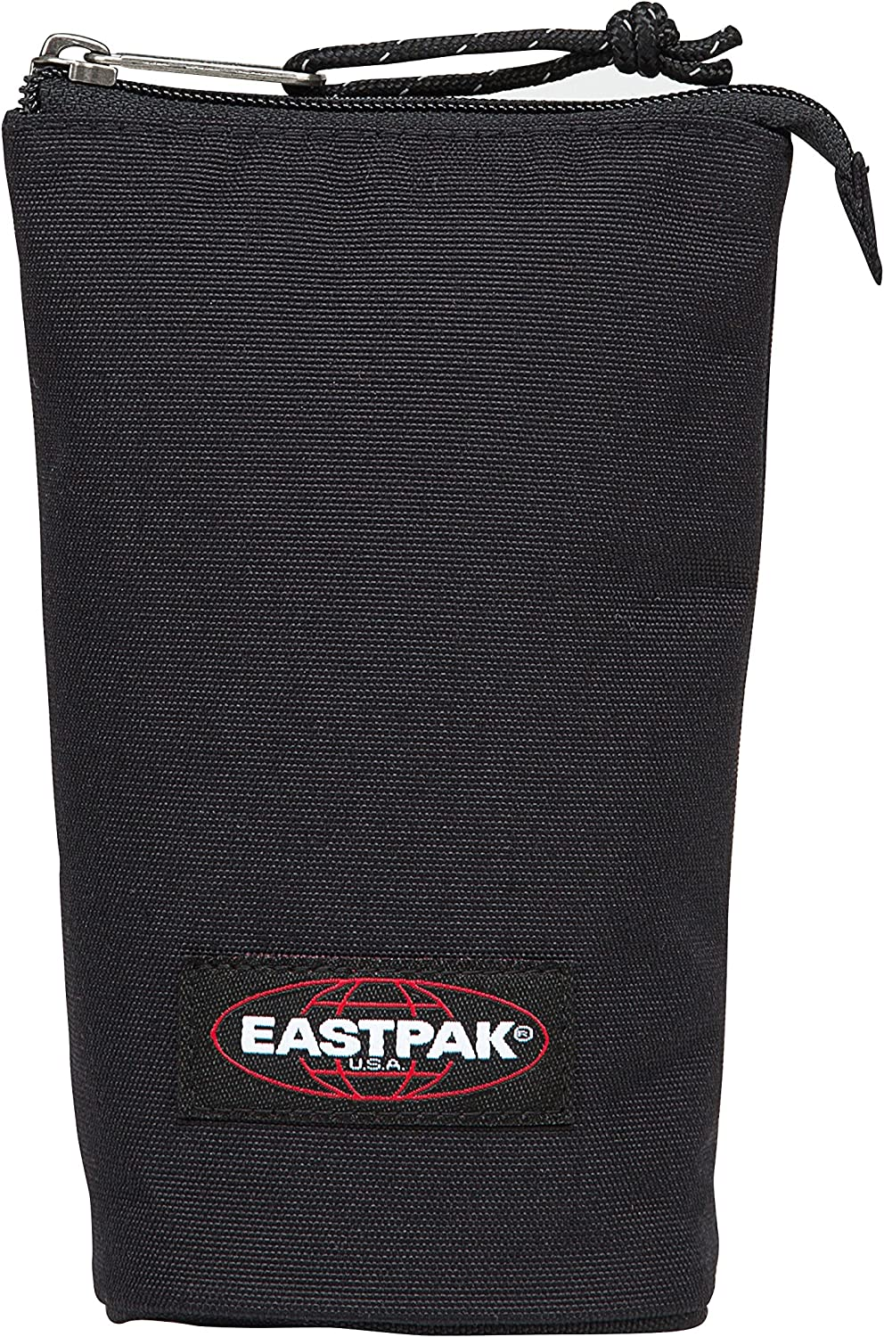 Eastpak Estuche Oval UP Black EK82C 008: Amazon.es: Equipaje