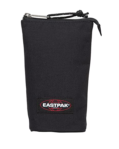 Eastpak Estuche Oval UP Black EK82C 008