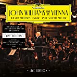 John Williams In Vienna [Live] [2 CD]