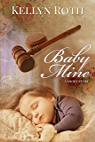 Baby Mine: a historical drama set in late 1940s America