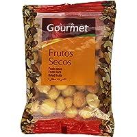 Gourmet - Frutos secos - Nueces de macadamia