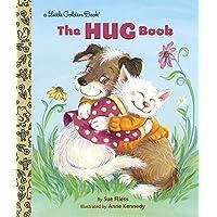 LGB The Hug Book