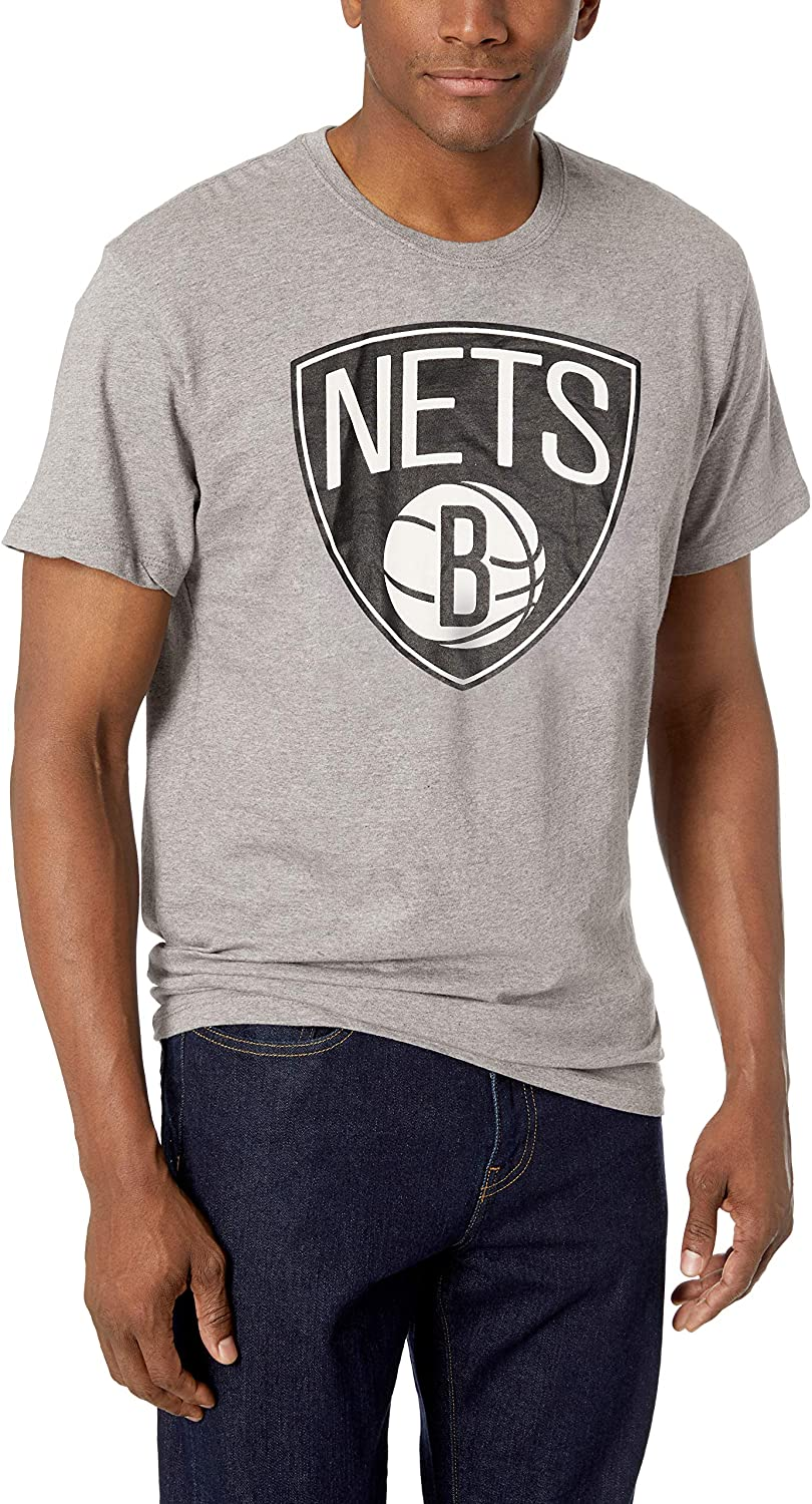 NBA Womens OTS Point Out Short Sleeve Tee