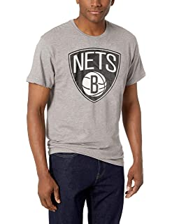 Black 10-12 NBA by Outerstuff NBA Youth Boys Charlotte Hornets Shattered Short Sleeve Tee Youth Medium