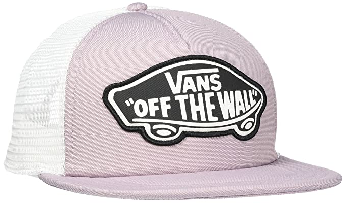 Vans Apparel Beach Trucker Hat deed321636b