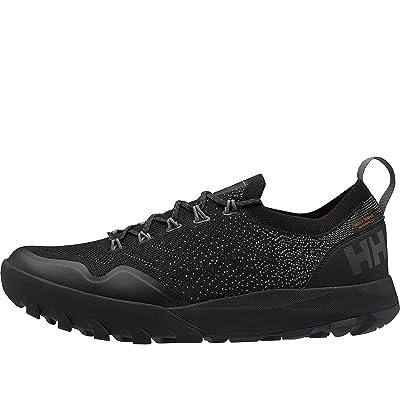 Helly-Hansen Mens Loke Dash 2 HT Trail Sneaker | Running