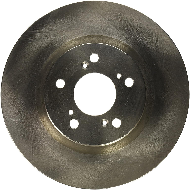 Centric Parts 121.40066 C-Tek Standard Brake Rotor