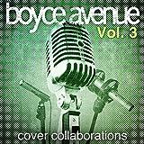 Cover Collaborations, Vol. 3