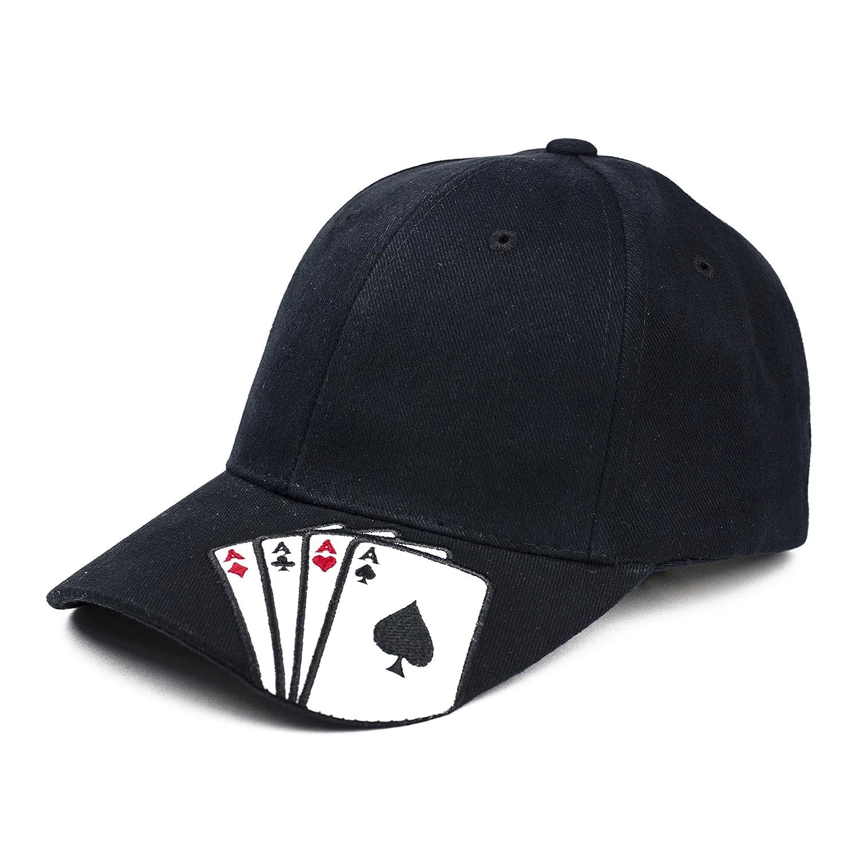 Baseball hat gambling game usa online casinos accepting echecks