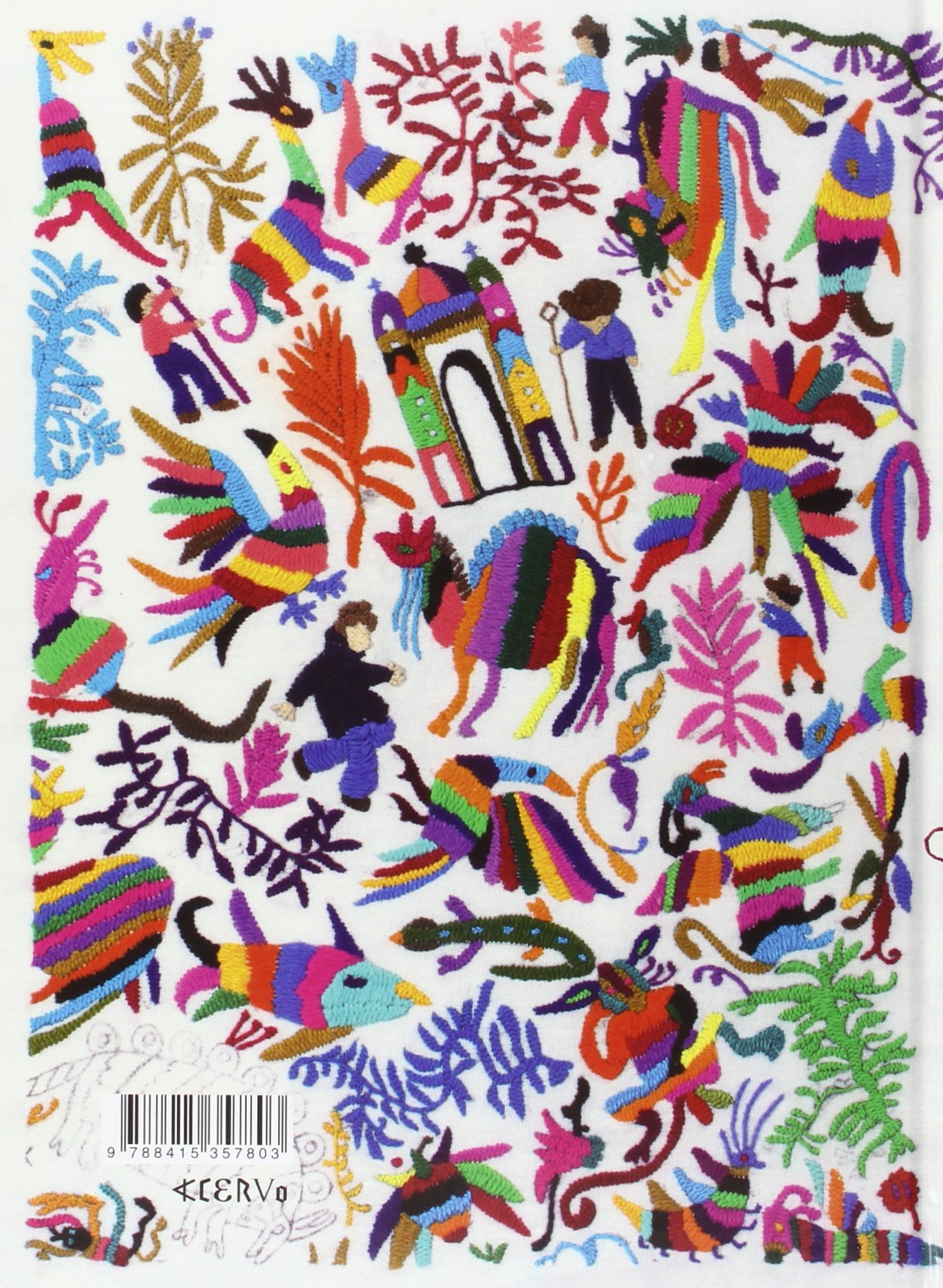 Camino A Tenango (Acervo): Amazon.es: Gimena Romero Rodríguez: Libros