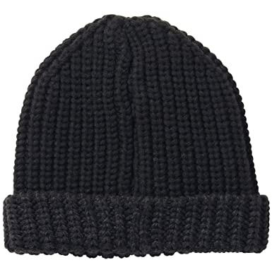 2f58040a6a4 Charles Wilson Knitted Beanie Hat (One Size