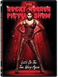 Rocky Horror Picture Show [USA] [DVD]