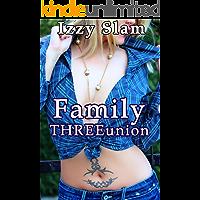 Family THREEunion