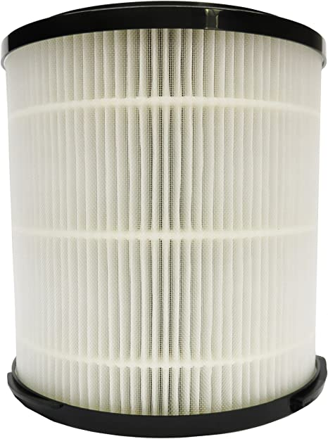 Odorstop osap5fil – H13 Hepa Filtro de Repuesto osap5 purificador ...