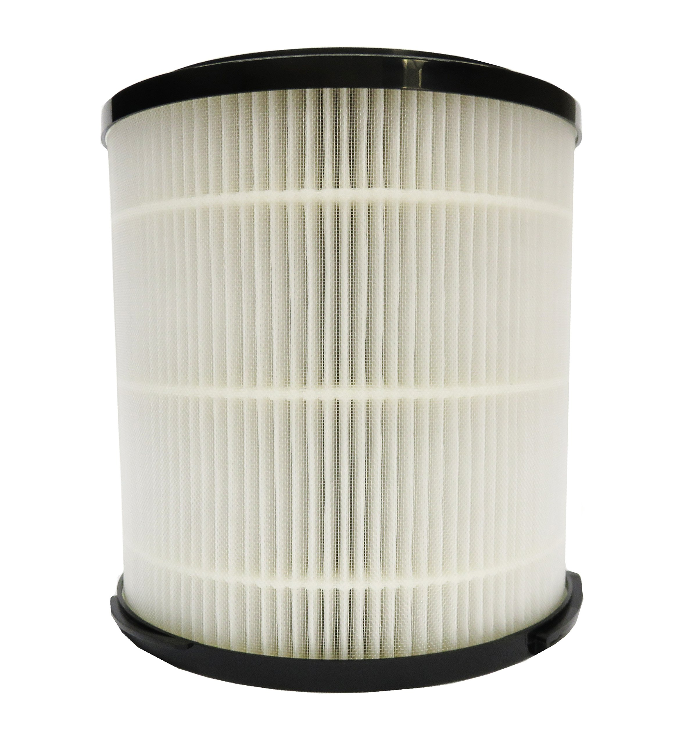 OdorStop - Replacement H13 HEPA Filters Air Purifiers (OSAP5)