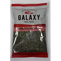 Galaxy Foods Blue Lentils - French Style, 1 kg