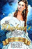 The Duchess's Affair: A Regency Romance