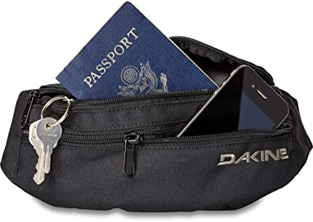 b74dc7e492afd Dakine Classic Hip Pack Standard Rucksack