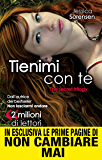 Tienimi con te (The Secret Series Vol. 2)