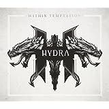 ハイドラ ~デラックス・エディション【2CD初回生産限定盤】