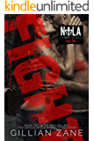 Fight (NOLA Zombie Book 2)