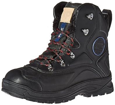 Men's Idal Snow Boot
