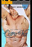 Era uma vez Outra Vez (Destino Livro 2) (Portuguese Edition)