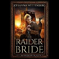 The Raider Bride (The Norsewomen Book 3)