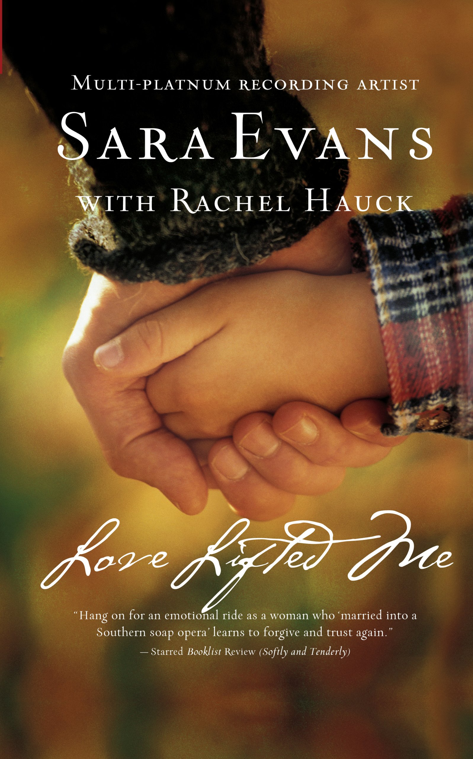 Read Online Love Lifted Me (Thorndike Press Large Print Christian Fiction: Songbird) pdf epub