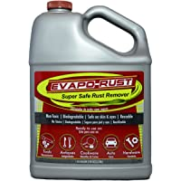 Deals on Evapo-Rust The Original Super Safe Rust Remover 1 Gallon