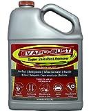 Evapo-Rust The Original Super Safe Rust Remover, Water-Based, Non-Toxic, Biodegradable, 1 Gallon,Gray,ER012