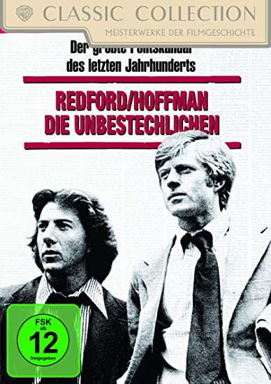 Die Unbestechlichen [Special Edition] [2 DVDs]