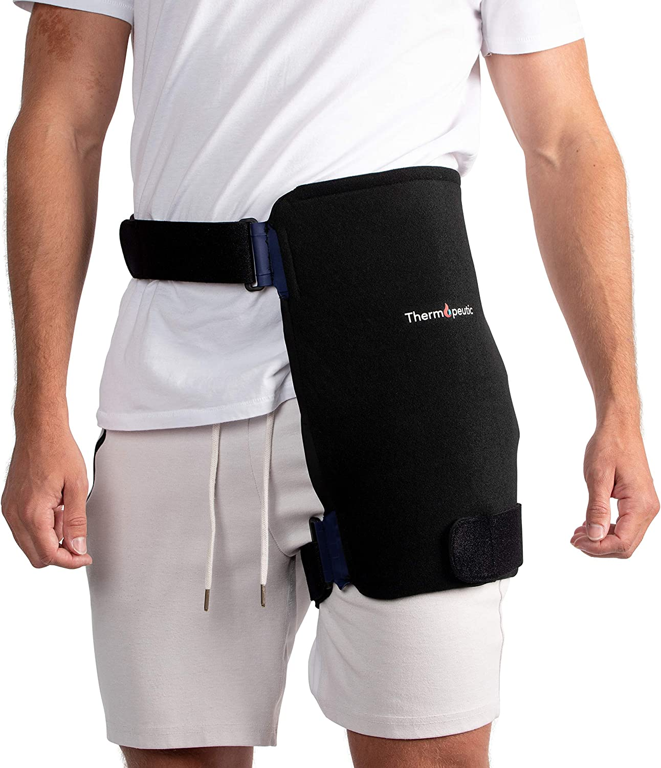 hip ice pack