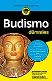 Budismo para Dummies (Spanish Edition)