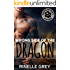 Wrong Side of the Dragon (Return of the Dragons Book 7)