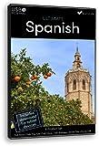 Ultimate Spanish (PC/Mac)