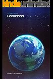 Horizons: The Earth Saga III